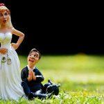 離婚できる理由は原因は?調停や裁判につながる民法770条とは?