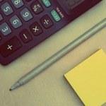 離婚調停の準備の第一歩【申立書の書き方】養育費や慰謝料の金額は?