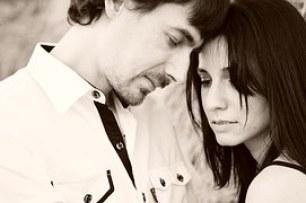 couple-1343952__180