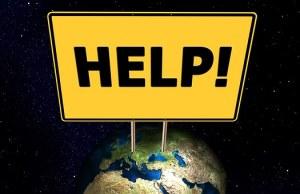 earth-237957__340