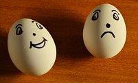 eggs-390213__180