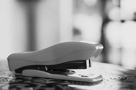stapler-86797__180