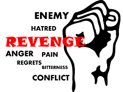 revenge-492560__180