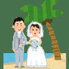 海外への新婚旅行で旦那にイライラしたり夫婦喧嘩しない方法は?