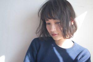 保存版☆パーマをかけれる髪の毛とかけれない髪の毛の違い。