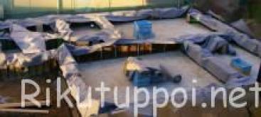 blog_import_560f8c14a5875