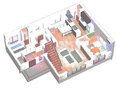 家の図面_11