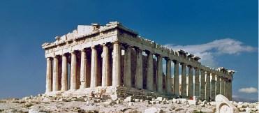 615 Parthenon_de_Atenas
