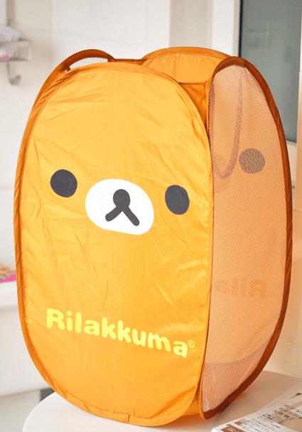 rilakkuma-laundry-basket_01