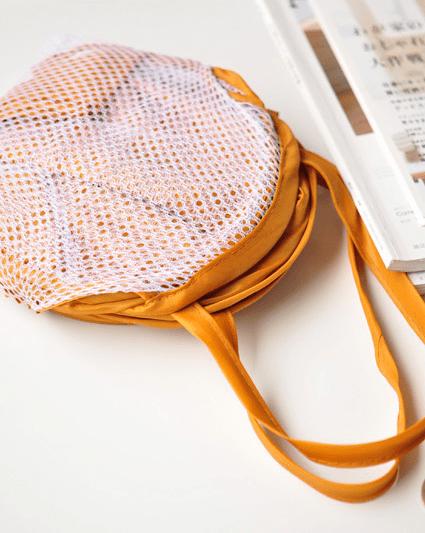 rilakkuma-laundry-basket_09