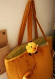 Rilakkuma Shoulder Bag 2