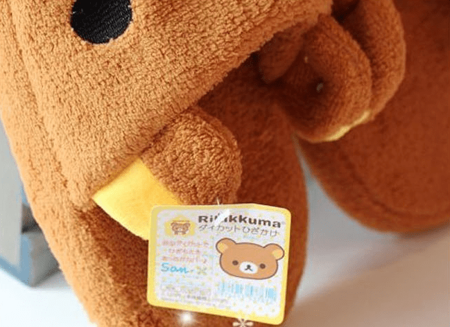 rilakkuma-indoor-slippers_13