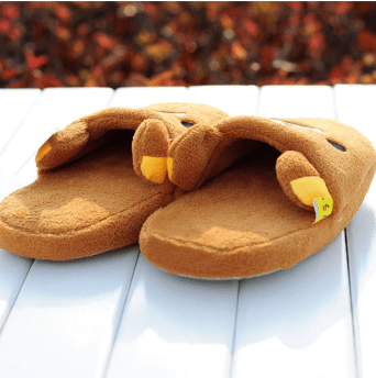 rilakkuma-indoor-slippers_15