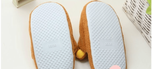 rilakkuma-indoor-slippers_18