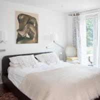 Tranquil Bedroom Design Ideas. 11 awesome master bedroom ...