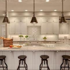 Kitchen Ceilings Space Saver Design Beautiful Ceiling Light Ideas Rilane Amazing Industrial Pendant Lights