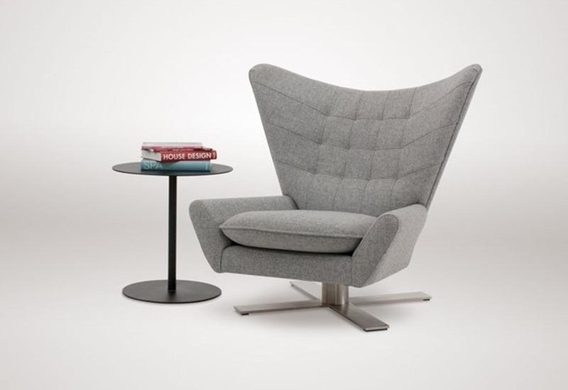 swivel living room chairs modern floating wall units for 15 outstanding chair rilane amazing upholstered