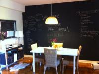 Chalkboard Walls For Bedrooms. Great Chalkboard Walls For ...