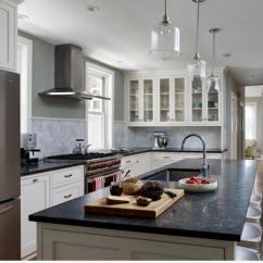 Long Kitchen Island Cupboard Handles Multifunctional Islands With Sink Rilane