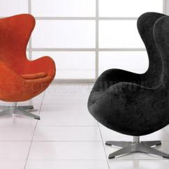Swivel Living Room Chairs Simple Furniture Designs 15 Outstanding Chair For - Rilane