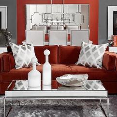 Purple Tufted Sofa Set Top Rated Brands 2018 Captivating Velvet Designs - Rilane