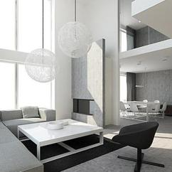 Modern Minimalist Living Room Home Decor Ideas For Pictures 15 Design Rilane