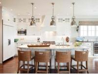 Bold and Unique Kitchen Bar Stool Designs - Rilane