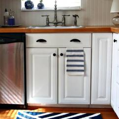 Area Rugs For Kitchen Ceramic Tile 10 Modern Ideas Rilane Navy Blue Rug