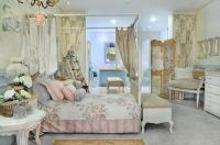 15 French Inspired Bedrooms for Girls - Rilane