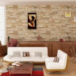 Wall Pictures Living Room Tuscan Style Decor 15 Designs With Natural Stone Walls Rilane Sophisticated