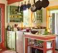 Full hd kitchen design ideas country of computer high quality country contemplative
