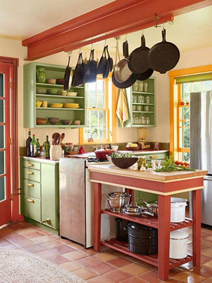 Kitchen Cabinets: Kitchen Design Ideas Country. Full Hd Kitchen Design Ideas Country Of Computer High Quality Country Contemplative