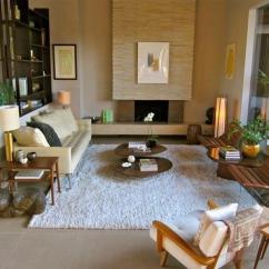Mid Century Modern Living Room Wood Table Lamps 20 Captivating Design Ideas Rilane Formal