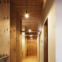10 Hallway Lighting Design Ideas