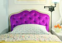 10 Gorgeous Tufted Headboard Ideas for Stylish Bedroom ...
