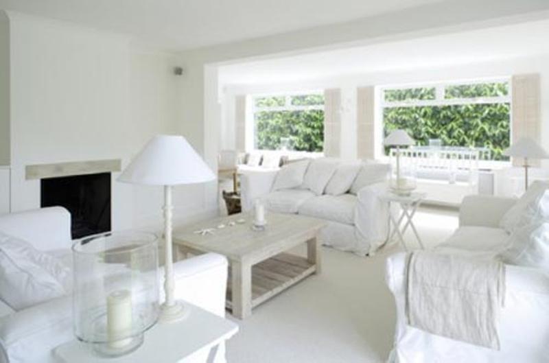 all white living room ideas simple interior design for small 15 serene rilane amazing
