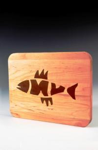 Cool Cutting Board Designs | www.pixshark.com - Images ...
