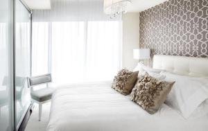 bedroom geometric master bedrooms rilane