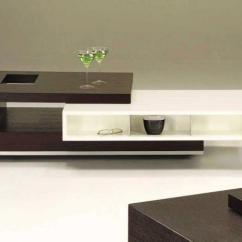 Tables For The Living Room Furniture Sets Grey 10 Modern Center Rilane Coffee And Cream Table
