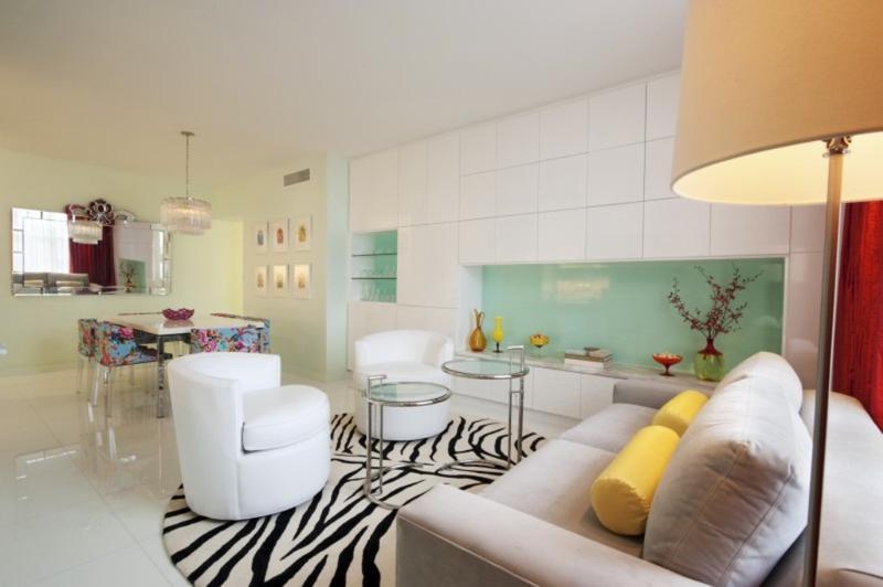 nice art for living room modern design pics 20 bold deco inspired designs rilane small