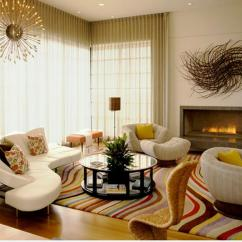 Art Deco Living Room Pictures Luxury Apartment Ideas 20 Bold Inspired Designs Rilane Stylish