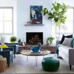 Pouf In Living Room Interior Designing Ideas For Small 10 Whimsical And Awesome Designs Rilane Gorgeous Design With