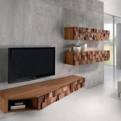 Modern Cabinets For Living Room Red And Turquoise 10 Floating Media Cabinet The Rilane