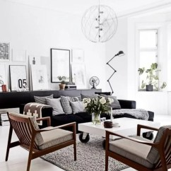 Scandinavian Living Room Furniture Mahogany 30 Perfect Design Ideas Rilane