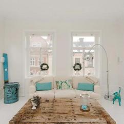 Nice Artwork Living Room Renovations Pictures 30 Perfect Scandinavian Design Ideas - Rilane