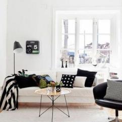 Scandinavian Living Room Design Pictures Of Interior Designs 30 Perfect Ideas Rilane Small