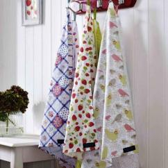 Towel For Kitchen Island Set 10 Towels In Cool Designs Rilane
