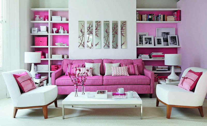 light pink living room ideas modern table for 30 extremely charming design rilane