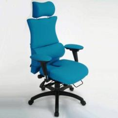 Desk Chair Turquoise Hanging Gold Coast 10 Shipshape Executive Chairs For Home Office Rilane