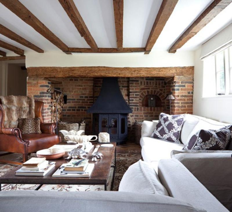rustic living room designs designer pictures of rooms 30 distressed design ideas to inspire rilane bright